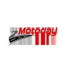 Motoday-moto-aksesuarai-moto-dalys
